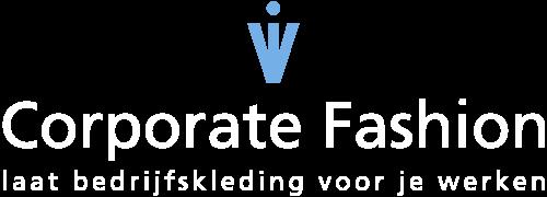 ViV Corporate Fashion